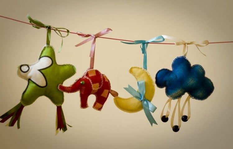 Идеи поделок из старых мягких игрушек своими руками фото