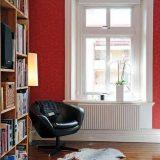 Кресло для чтения книг