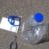 plastik15