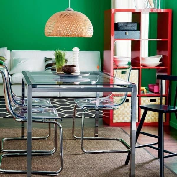 Набор мебели Гливарп/Тобиас из каталога ИКЕА 2015