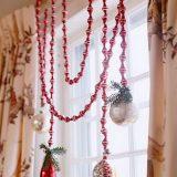 dekor 3