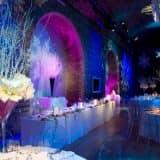 svadba 5