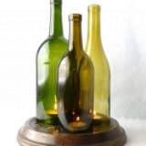 steklyannye butylki10