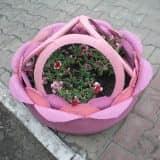 klumba1
