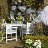 sahane-bahçe-masası-fotograflari1-550x520