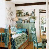 Renkli-Yatak-Odası-Modelleri_53