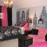 değişik-yatak-odası-modelleri