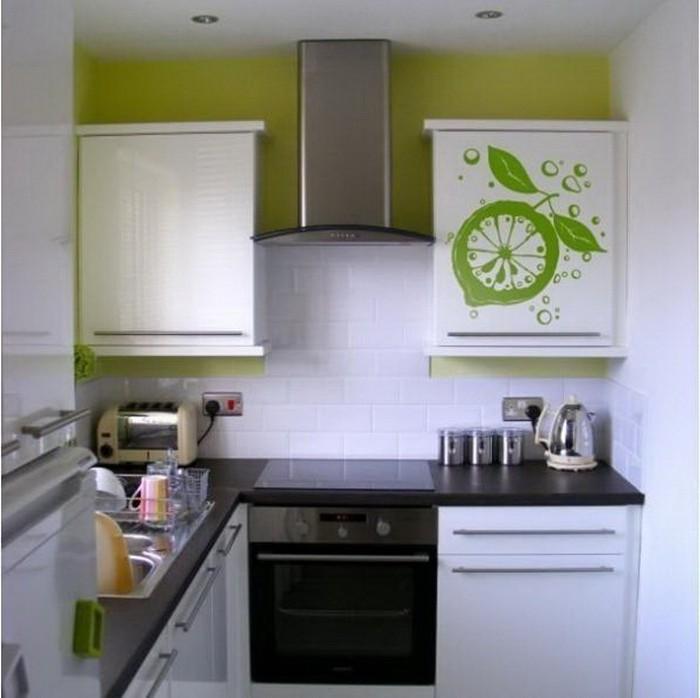 Техника для маленькой кухни