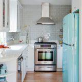 retro-küche-einrichten-schön-klein