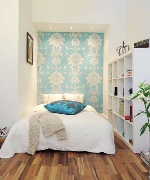 Маленькая спальня дизайн фото 6 кв м фото
