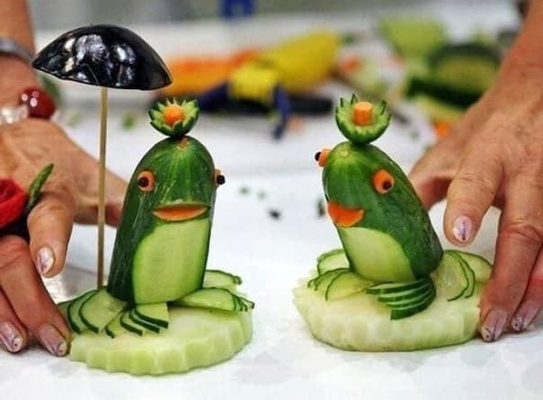 гусеницы по фото