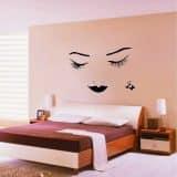 steny v spalne10