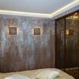 steny v spalne11