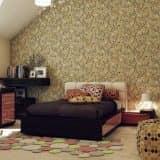 steny v spalne15