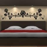 steny v spalne24