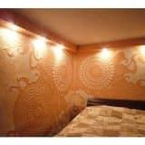 steny v spalne29