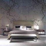 steny v spalne34