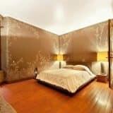 steny v spalne36