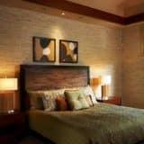 steny v spalne43