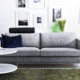 IKEA28