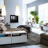 IKEA41