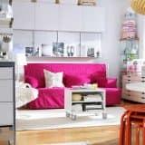 IKEA48