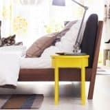IKEA57