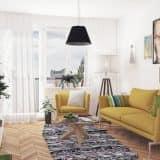 IKEA62