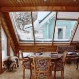 derevyannaya veranda16
