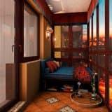 uyutnyi balkon15