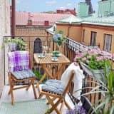 uyutnyi balkon22