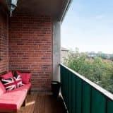 uyutnyi balkon26