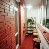 uyutnyi balkon34