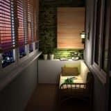 uyutnyi balkon5
