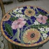 mozaika17