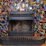 mozaika38