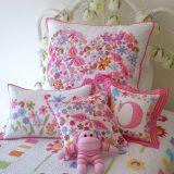 tekstil v detskoi12