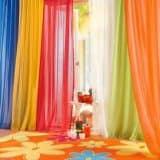 tekstil v detskoi14