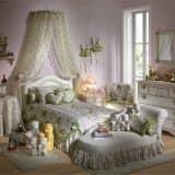 tekstil v detskoi17