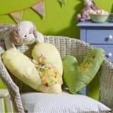 tekstil v detskoi18