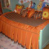 tekstil v detskoi19