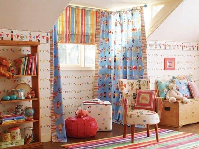 tekstil v detskoi25