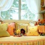 tekstil v detskoi26