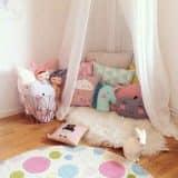 tekstil v detskoi27