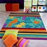 tekstil v detskoi34
