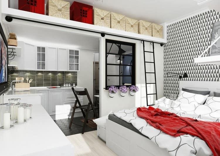 1467107508_design-homes-ru
