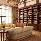 biblioteka-v-gostinoj