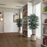 biblioteka-v-prihozhej