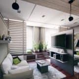 design-kvartiry-studii-20-kv-m-foto1-1