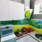 design-kvartiry-studii-20-kv-m-foto1-6